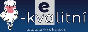 logo e-kvalitni-povleceni.cz